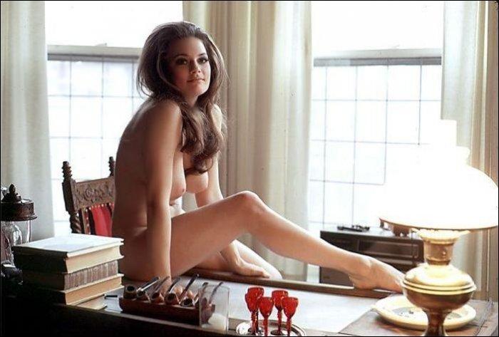 Sexy_Girls_7