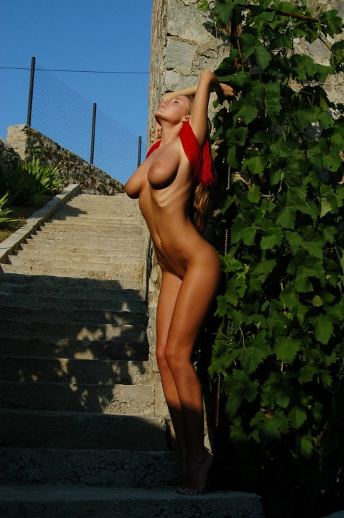 Sexy_Hot_Lady_14