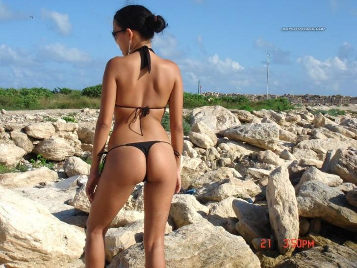 Ass_8