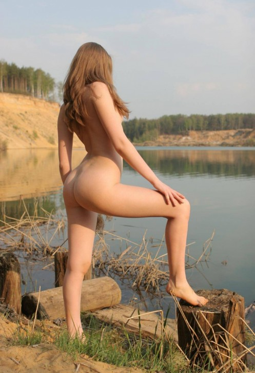 Hot_Chika_11