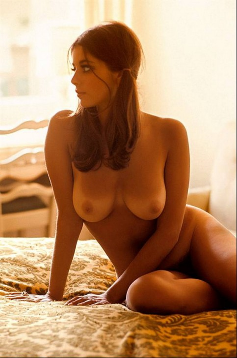 Hot_Sexy_Ladies_11