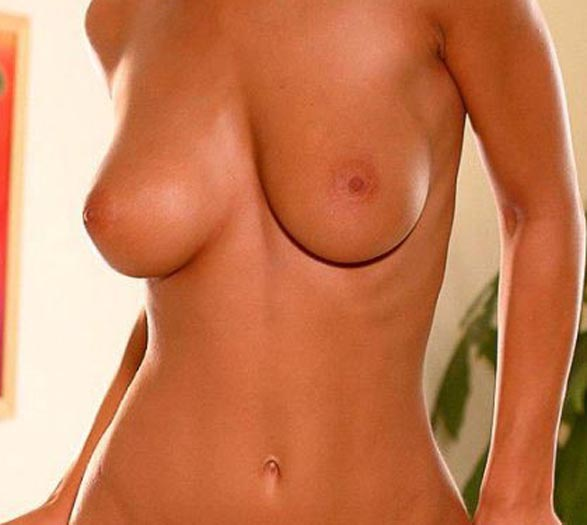 Hot_Sexy_Ladies_12