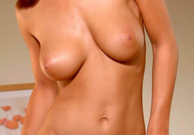 Hot_Sexy_Ladies_13