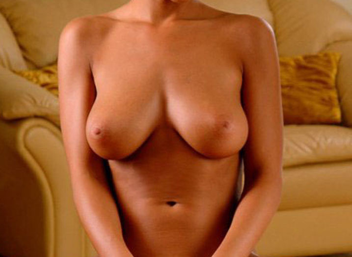 Hot_Sexy_Ladies_15
