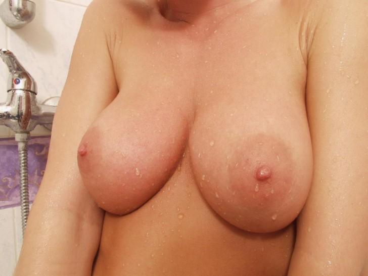 Hot_Sexy_Ladies_15