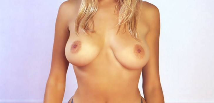 Hot_Sexy_Ladies_2