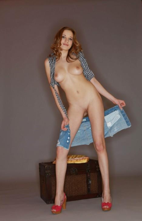 Hot_Sexy_Lady_11