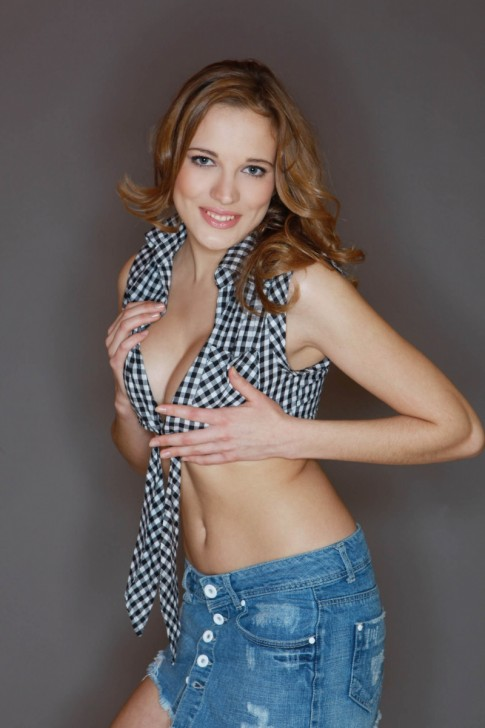 Hot_Sexy_Lady_2