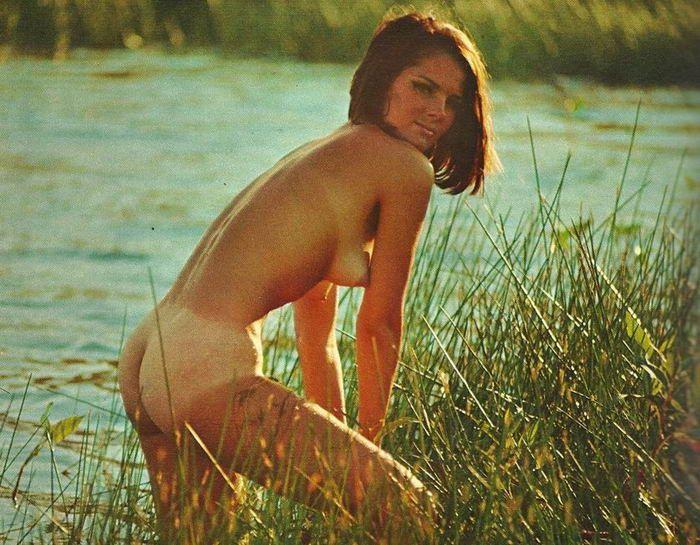 Hot_Sexy_Women_11