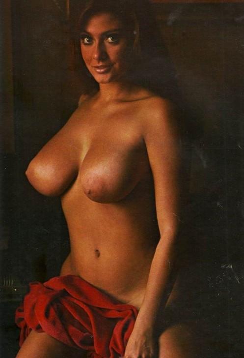 Hot_Sexy_Women_3