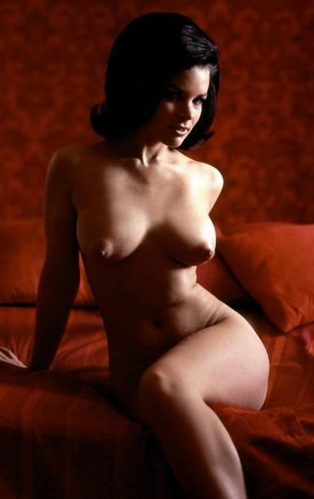 Hot_Sexy_Women_5