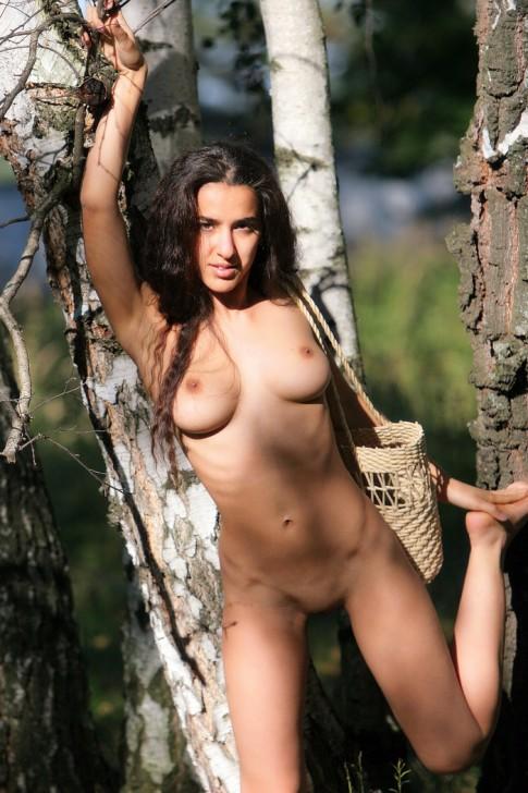 Hot_Woman_13