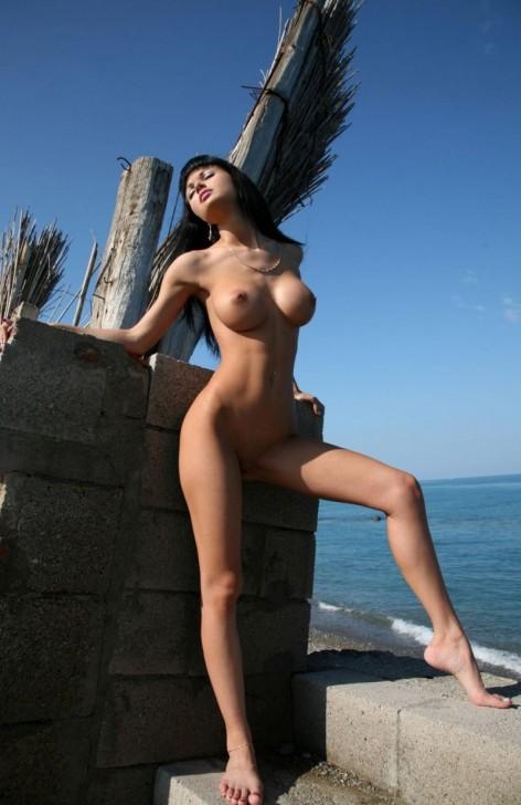 Hot_Woman_14