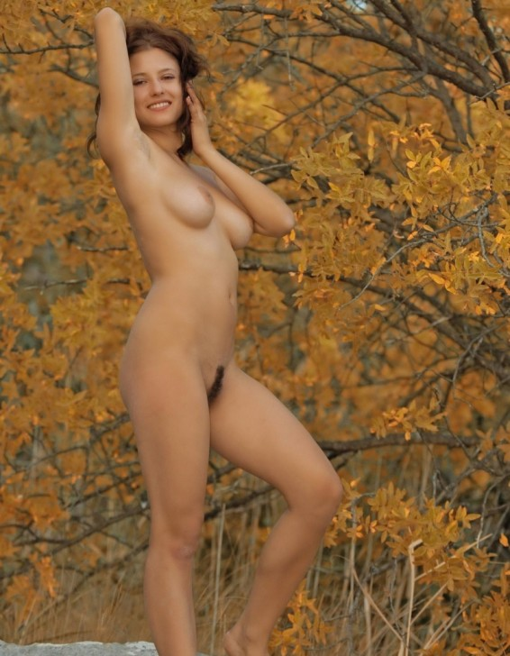 Sexy_Hot_Lady_15