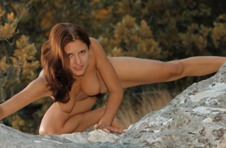 Sexy_Hot_Lady_9