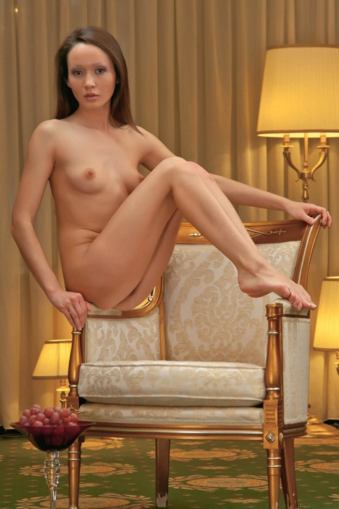 Hot_Chick_4