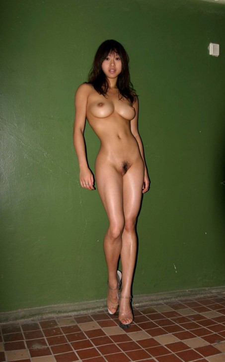 Hot_Sexy_Ladies_1
