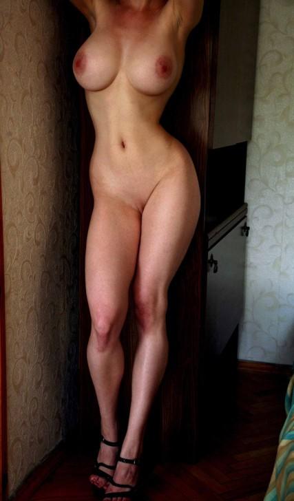 Hot_Sexy_Ladies_10