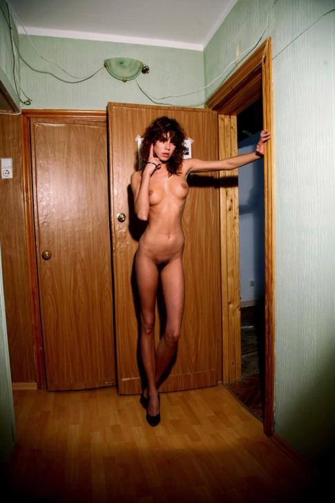 Hot_Sexy_Ladies_12