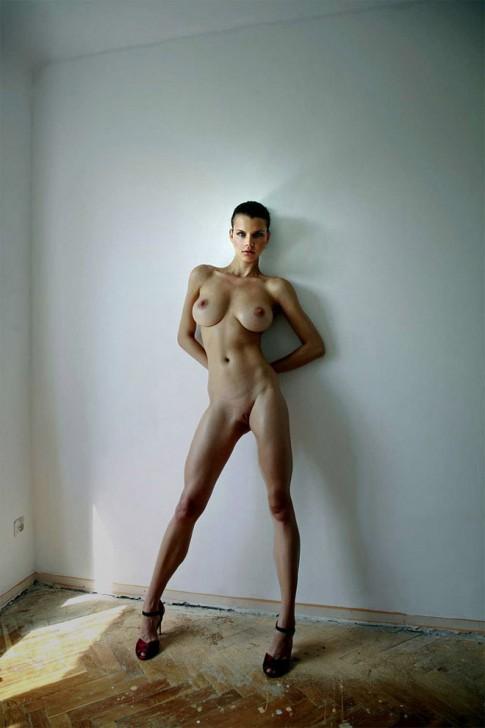 Hot_Sexy_Ladies_2