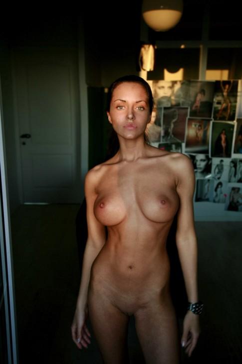 Hot_Sexy_Ladies_5