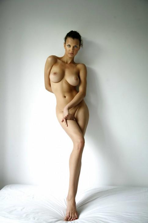 Hot_Sexy_Ladies_9
