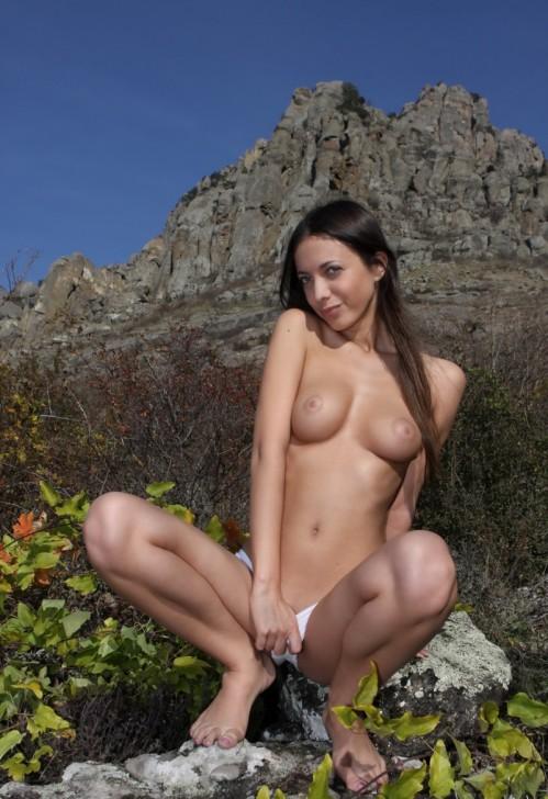 Hot_Sexy_Lady_3
