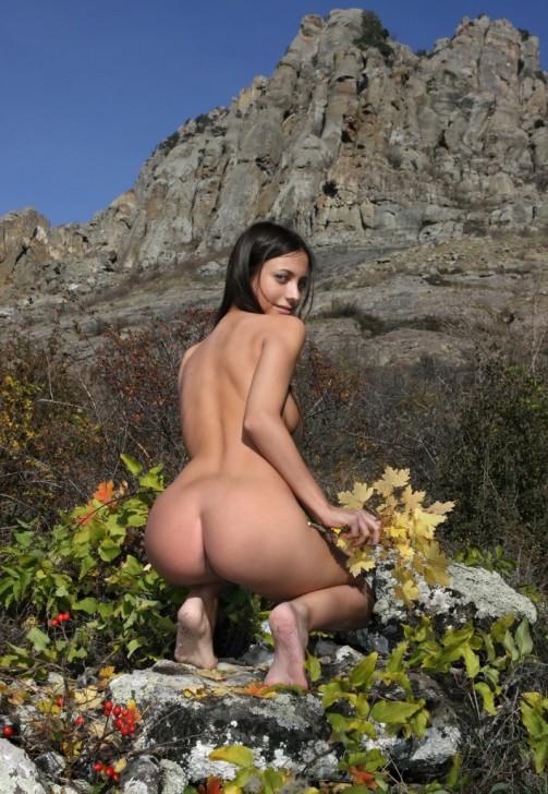 Hot_Sexy_Lady_9