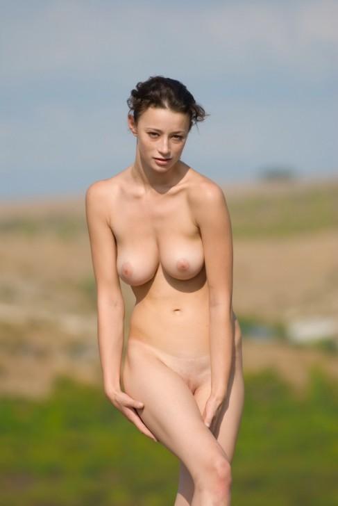 Hot_Woman_1