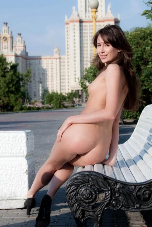 Hot_Woman_19