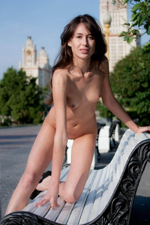 Hot_Woman_20