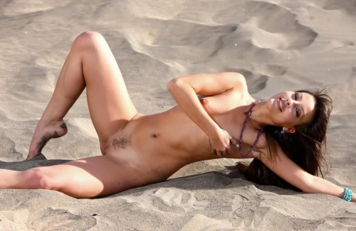 Hot_Woman_5
