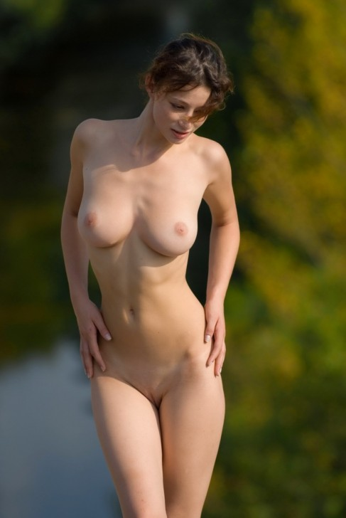 Hot_Woman_7