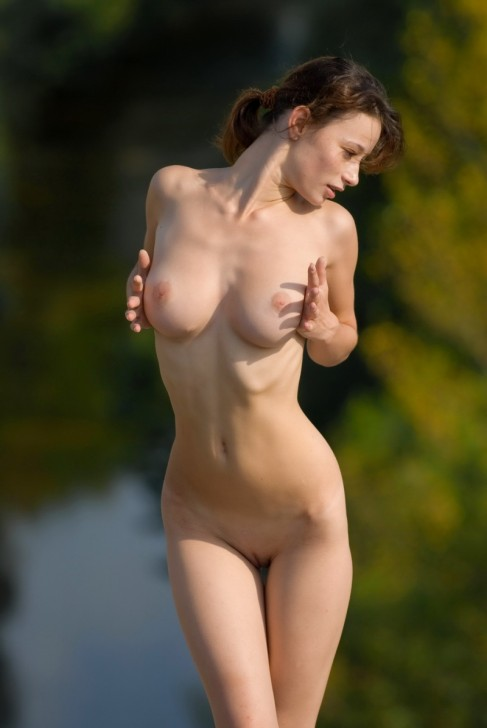 Hot_Woman_8