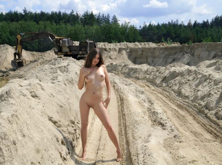 Sexy_Girl_14