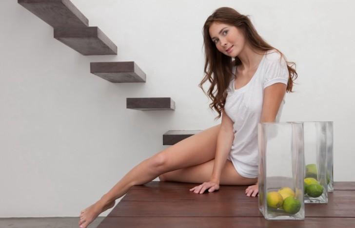Sexy_Girl_1