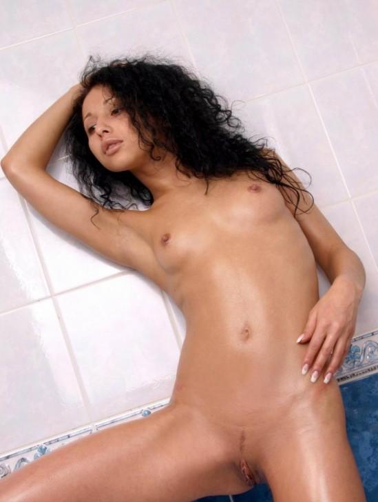 Sexy_Girl_3