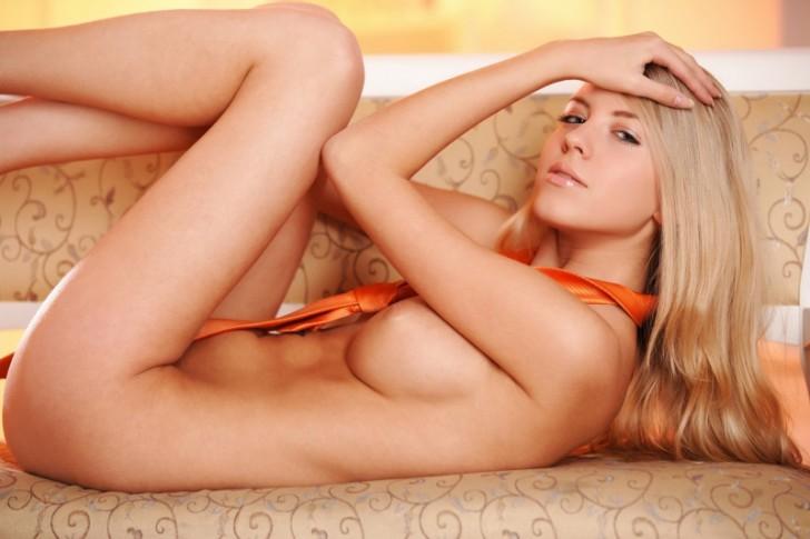 Sexy_Girl_4
