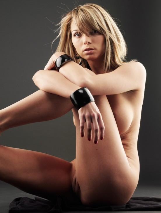 Sexy_Hot_Lady_19