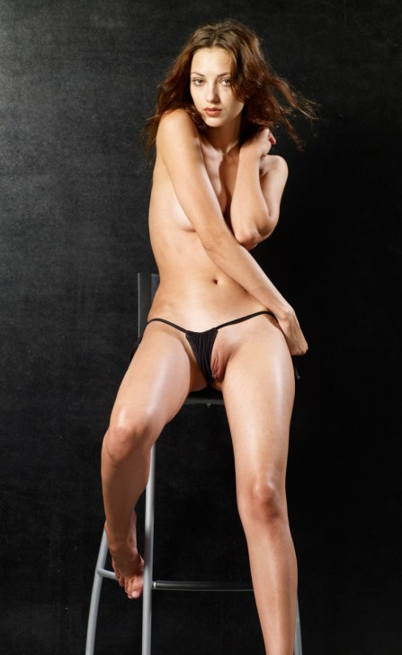 Sexy_Hot_Lady_2