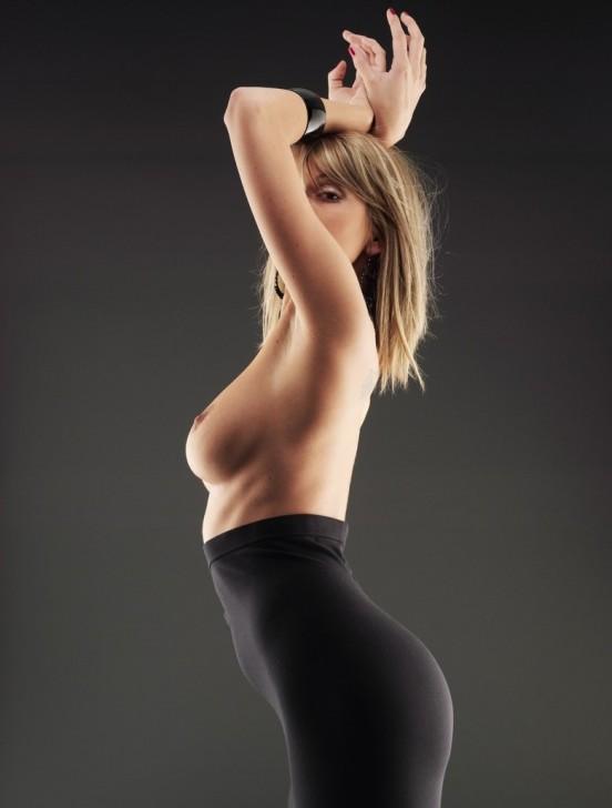 Sexy_Hot_Lady_5