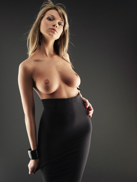 Sexy_Hot_Lady_7