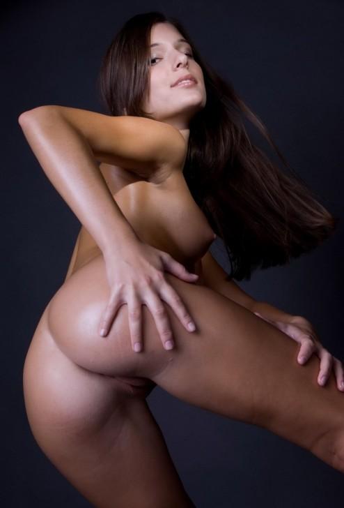 Hot_Chick_11