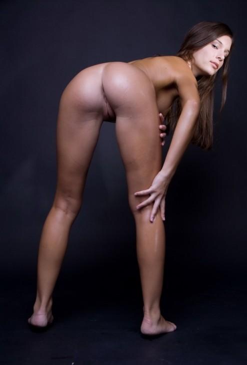 Hot_Chick_12
