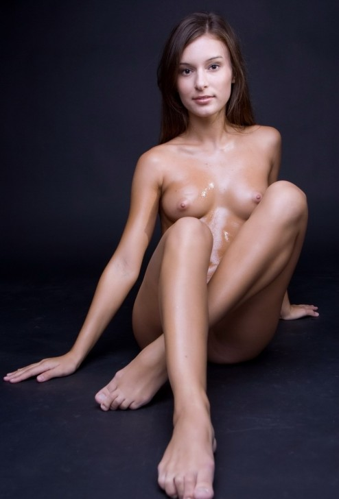 Hot_Chick_16