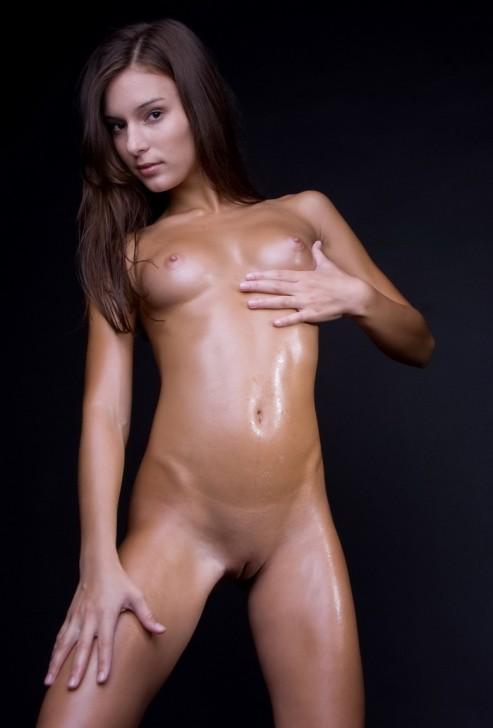 Hot_Chick_2