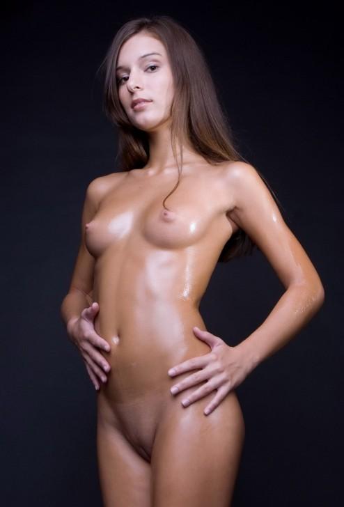 Hot_Chick_3