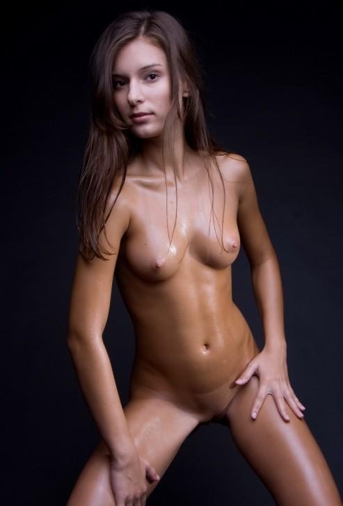 Hot_Chick_5