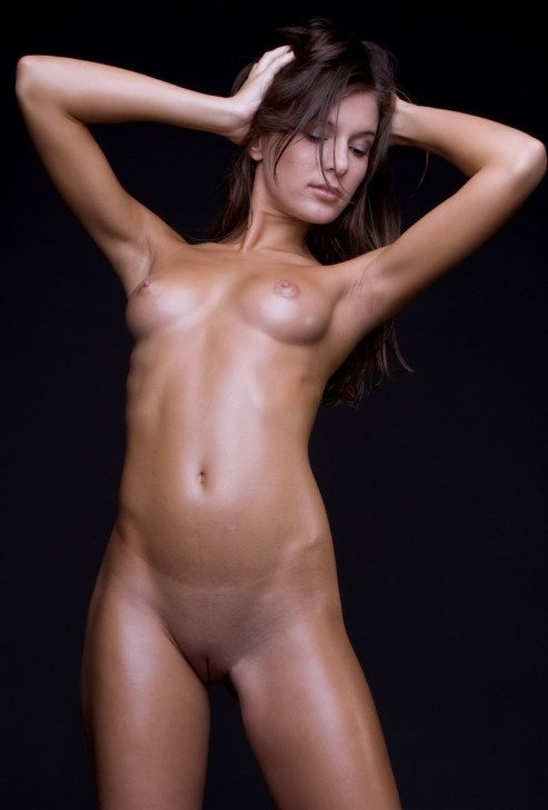 Hot_Chick_6