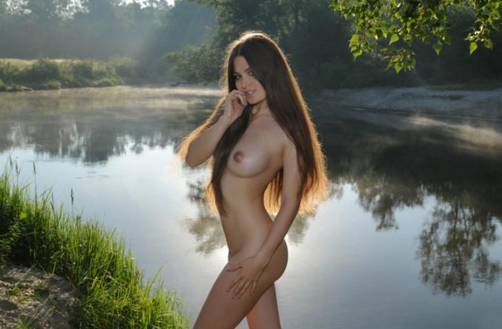 Hot_Model_6